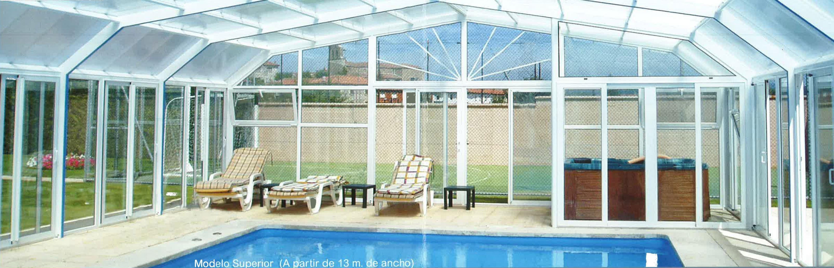 cubierta-piscina-1