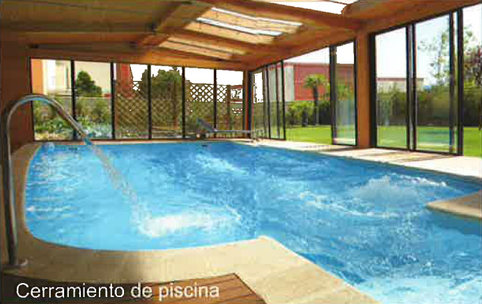 cubierta-piscina-3