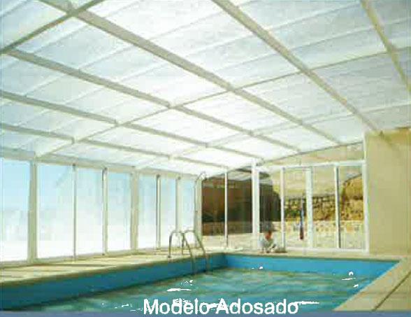 cubierta-piscina-7