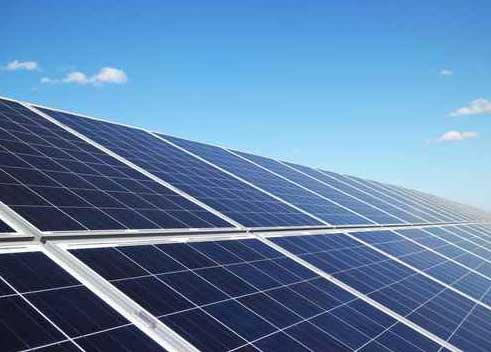 estructuras-fotovoltaicas-gadelum